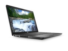 Notebook Dell Latitude 5500 Intel Core i5-8265U Quad Core Win 10 Cod: N008L550015EMEA
